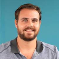 Jake Alexander, Costa Rica Travel Planner and Fishing Expert