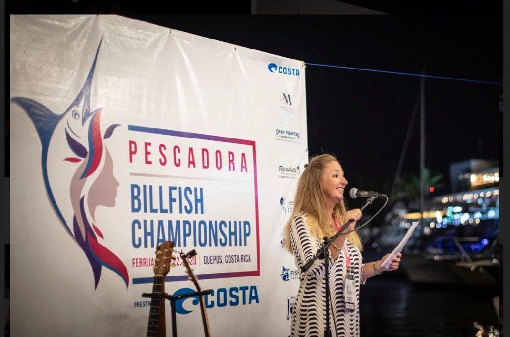 billfish championship